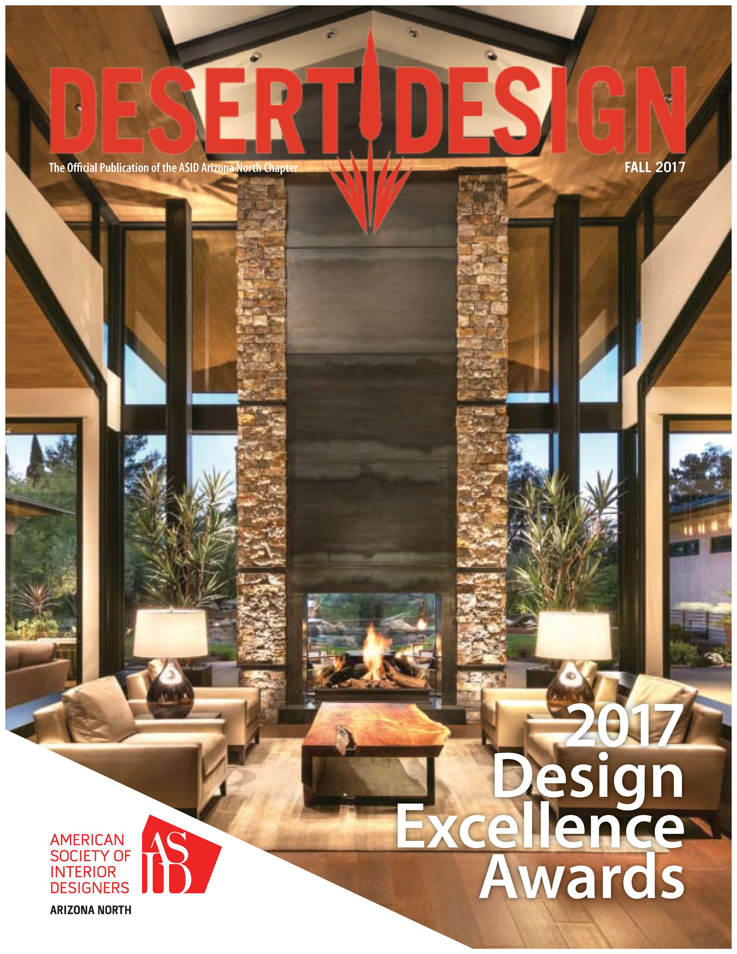 asid interior design. PAST ISSUES ARCHIVE Asid Interior Design