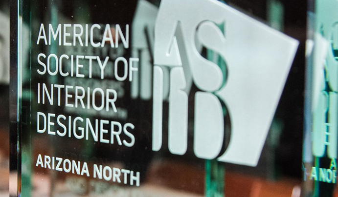 Design Excellence Awards for Designer and Industry Partner Members