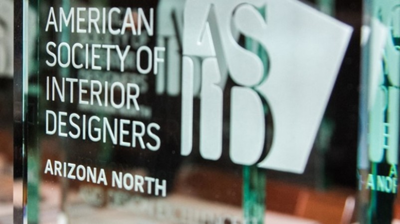2017 Design Excellence Award Winners Gallery