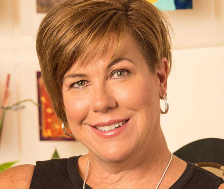 Amy Wenger, Allied ASID